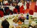 肇庆餐饮上门!酒席围餐,宴席粤式大盆菜,烧烤烤全羊