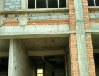 托克托 托克托县枳芨壕村新农村 住宅底商 84平米