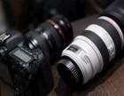 天津佳能6D相机回收尼康索尼A7相机镜头回收