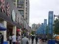 (个人)龙岗区横岗商业街卖场生意转让Q