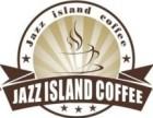 爵士岛咖啡 诚邀加盟