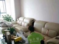 衡阳除甲醛 除异味 免费上门室内环境检测