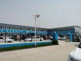郑州华瑞彩钢板活动房生产安装质优价廉