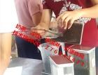 贵州六盘水哪里学汉堡炸鸡小吃技术奶茶冷饮披萨培训
