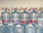 全市配送农夫山泉桶装水