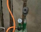 304不锈钢管 第三代家装管