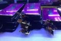 厦门回收手机CPU 手机IC 芯片 电子元件