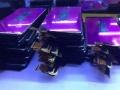 珠海现金收购各品牌手机配件回收手机屏