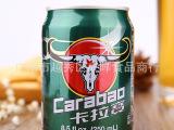 泰国进口 卡拉宝维生素运动功能饮料 25