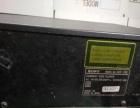 索尼CD机一台
