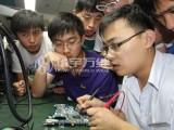 北京手机维修培训学校快速毕业高薪就业