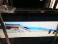 出售46寸液晶电视
