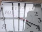 时钟 挂钟 壁钟 沃尔玛買的,非常新,干净, 15