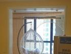 吊椅鸟巢,阳台秋千,花藤吊篮