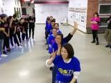 北京公司團建 拓展訓練 周邊游 親子游戲 百人團建