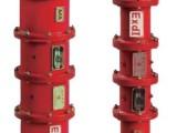 厂家直销 LBG矿用隔爆型高压电缆连接器