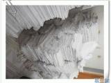 越秀五羊新城回收沐足毛巾浴巾酒店报废布草旧床单被套