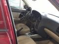 现代 伊兰特 2005款 1.6 自动 豪华型一手私家车