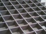 中山插接钢格板 钢格栅板