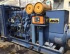 茂名高州广州空调回收 旧空调高价回收,