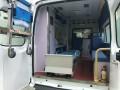 兰州市救护车出租长途救护车出租跨省护送