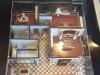南阳房产5室以上3厅-85万元