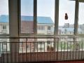 神华康城E区97㎡南北通透、手续齐全、紧邻学校、超市、公园