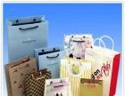 彩印礼品箱 精品盒 手提袋 说明书 画册 礼盒