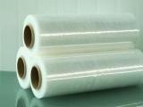 知名的聚乙烯复合膜市场价格-聚乙烯复合膜品牌