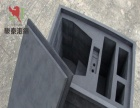 厂家定制eva包装海绵内衬可按产品设计内托