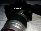 佳能450D单反相机