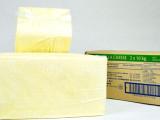 特价供应 正品 安佳芝士 马苏里拉芝士10公斤装 安佳奶油奶酪批