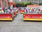 初中毕业学技术首选南充新丝路烹饪学校