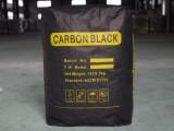 广东硅酮胶用炭黑 广州硅酮胶用色素碳黑复瑞碳黑