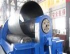 山东潍坊市安丘市二手卷板机回收