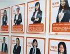青岛西班牙语培训 欧风西语口语强化精品课程