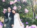 张家界巴黎婚纱摄影 选择婚纱摄影工作室的七大要点