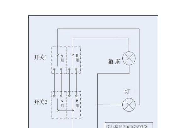 安灯修电路改水电维修安装插座开关水管电焊打孔上门
