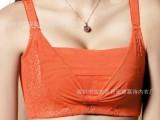正品金冠夫人3080文胸 B杯调整型聚拢内衣 侧收四排扣胸罩20