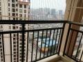 江滨豪园 简单装修3房2厅 家电家具齐全 价格实惠