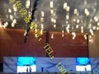 上海翻译 上海同声传译 上海博世同传 上海国际会议