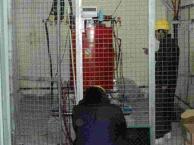 重庆变压器现场检测高压电缆接地电阻高压开关检测