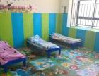 昆明全托幼儿园、24小时儿童托管、呈贡全托