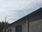王串场街 王串场一号路和真理道交口 厂房 450平米