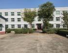 通州漷县 开发区1000平米库房 3个300平米砖混