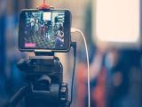 意马影视专业从事高端企业活动拍摄、企业活动拍摄开发