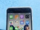 美版苹果6p 64G 无指纹85成新