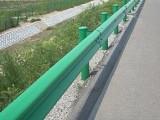 台江圣高交通厂家镀锌双波护栏板直销加强型4个厚国标档车栏