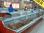 北京瑞杰熟食保鲜展示柜,冷藏展示柜,超市熟食展示柜厂家直销