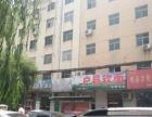 新华街盈利中的200平饭店转让,地角好,客源充足